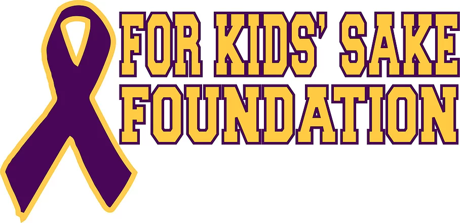 For Kids' Sake Foundation